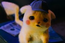 Fun Things Pokémon Funs Should Know About Detective Pikachu